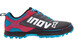 Inov-8 W's Roclite 295 Grey/Berry/Blue